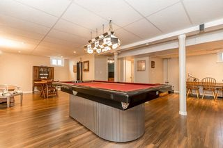 Photo 26: 24 Mcclellan Road in Caledon: Alton House (Bungalow) for sale : MLS®# W5213047