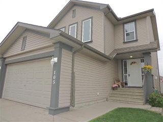 Photo 2: 105 MILLRISE Square SW in Calgary: Millrise House for sale : MLS®# C4014169