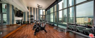 Photo 14: 427 W 5th Street Unit 2101 in Los Angeles: Residential Lease for sale (C42 - Downtown L.A.)  : MLS®# 21782878
