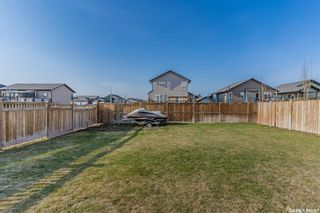 Photo 40: 901 Salmon Way in Martensville: Residential for sale : MLS®# SK851159