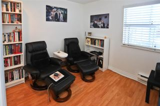 """Photo 26: 315 2175 W 3RD Avenue in Vancouver: Kitsilano Condo for sale in """"THE SEABREEZE"""" (Vancouver West)  : MLS®# R2521187"""