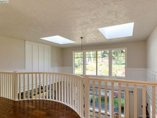 Photo 17: 8708 Pylades Pl in NORTH SAANICH: NS Dean Park House for sale (North Saanich)  : MLS®# 799966