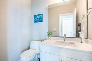 Photo 12: 55 2687 158 STREET in Surrey: Grandview Surrey Townhouse for sale (South Surrey White Rock)  : MLS®# R2555297