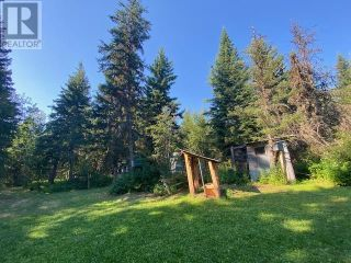 Photo 13: 1450 TERRACE ROAD in Quesnel: Vacant Land for sale : MLS®# R2609503