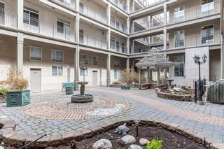 Photo 33: 213 527 15 Avenue SW in Calgary: Beltline Apartment for sale : MLS®# A1102451
