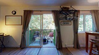 "Photo 9: 90 38179 WESTWAY Avenue in Squamish: Valleycliffe Condo for sale in ""Westway Village"" : MLS®# R2489614"