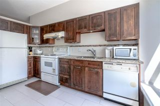 """Photo 9: 4 12920 JACK BELL Drive in Richmond: East Cambie Townhouse for sale in """"MALIBU"""" : MLS®# R2585349"""