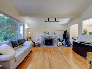 Photo 2: 3053 Leroy Pl in : Co Wishart North House for sale (Colwood)  : MLS®# 880010