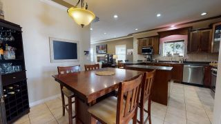 Photo 7: 27145 35 Avenue in Langley: Aldergrove Langley House for sale : MLS®# R2561825