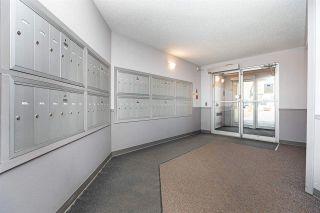 Photo 10: 214 17109 67 Avenue in Edmonton: Zone 20 Condo for sale : MLS®# E4243417