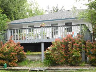 "Photo 16: 8023 COOPER Road in Halfmoon Bay: Halfmn Bay Secret Cv Redroofs House for sale in ""WELCOME WOODS HALFMOON BAY"" (Sunshine Coast)  : MLS®# R2494529"