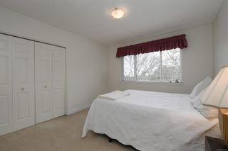Photo 17: 4146 Cedar Hill Rd in : SE Mt Doug House for sale (Saanich East)  : MLS®# 871095