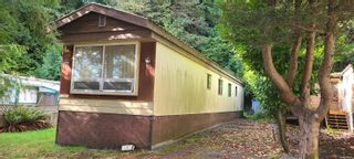 Photo 2: 98 2500 Florence Lake Rd in : La Florence Lake Manufactured Home for sale (Langford)  : MLS®# 888323