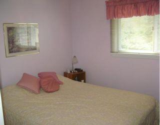 Photo 10: 722 FOXGROVE Avenue in WINNIPEG: Birdshill Area Residential for sale (North East Winnipeg)  : MLS®# 2907816