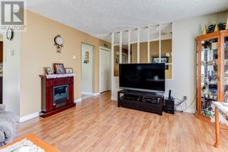 Photo 3: 13 Burgess Avenue in Mount Pearl: House for sale : MLS®# 1233701
