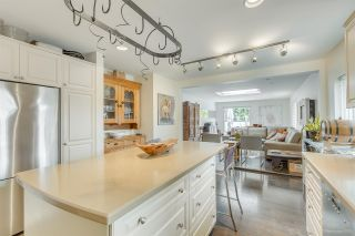 """Photo 12: 1193 W 23RD Street in North Vancouver: Pemberton Heights House for sale in """"PEMBERTON HEIGHTS"""" : MLS®# R2489592"""