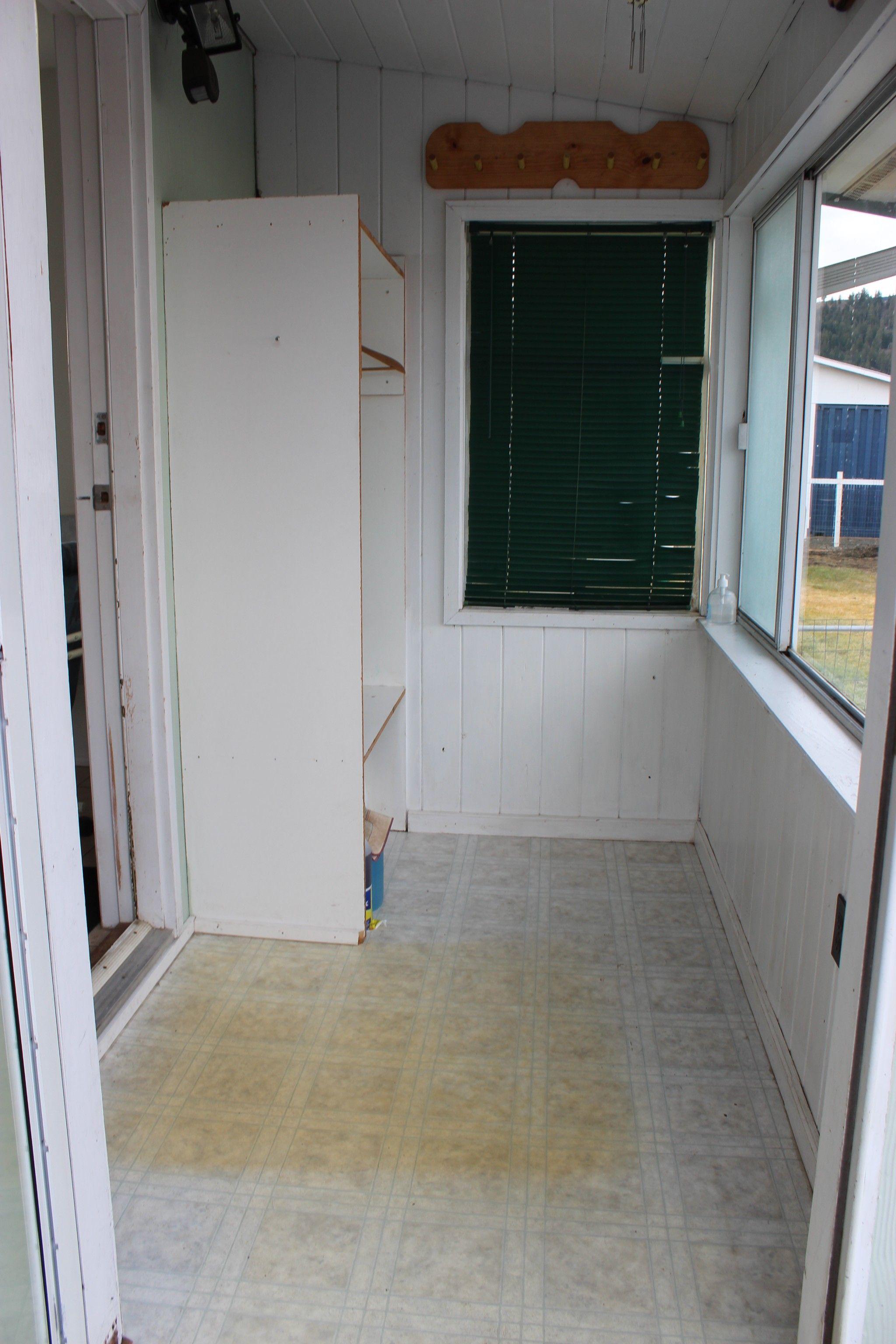 Photo 12: Photos: 6725 Heffley Road in Kamloops: Heffley House for sale : MLS®# 160007