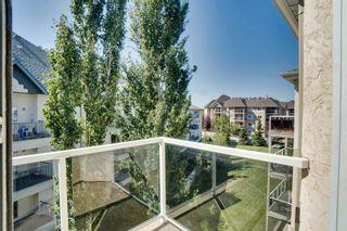 Photo 26: 417 9730 174 Street in Edmonton: Zone 20 Condo for sale : MLS®# E4262265