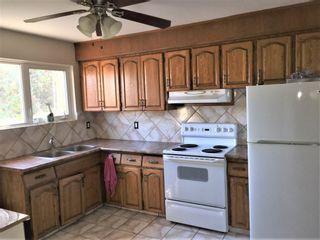 Photo 2: 13411 91 Street in Edmonton: Zone 02 House for sale : MLS®# E4262675