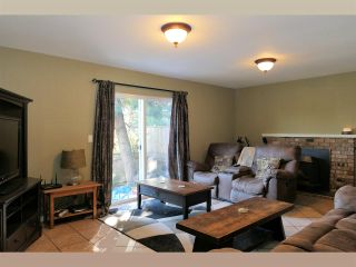 Photo 6: 19603 WAKEFIELD Drive in Langley: Willoughby Heights House for sale : MLS®# R2315068