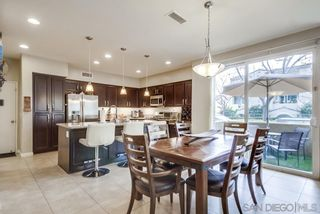Photo 8: CHULA VISTA Townhouse for sale : 3 bedrooms : 1287 Gorge Run Way #3