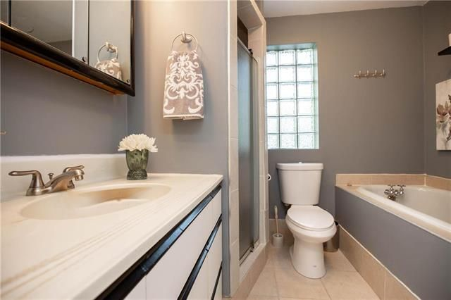 Photo 14: Photos: 333 Clare Avenue in Winnipeg: Riverview Residential for sale (1A)  : MLS®# 1926783