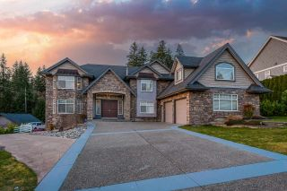 "Photo 40: 26485 124 Avenue in Maple Ridge: Websters Corners House for sale in ""Whispering Wynd"" : MLS®# R2561181"