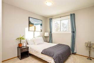 Photo 12: 31 N Elliot Crescent in Red Deer: Eastview Estates Residential for sale : MLS®# A1060631