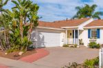 Property Photo: 6257 Danbury Way in San Diego