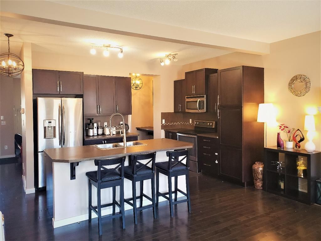 Main Photo: 49 Panora Road NW in Calgary: Panorama Hills Detached for sale : MLS®# A1129185