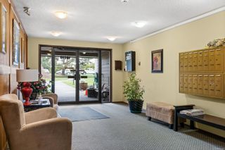Photo 19: 102 10110 Fifth St in : Si Sidney North-East Condo for sale (Sidney)  : MLS®# 866291