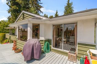"""Photo 7: 772 BLYTHWOOD Drive in North Vancouver: Delbrook House for sale in """"Lower Delbrook"""" : MLS®# R2583161"""