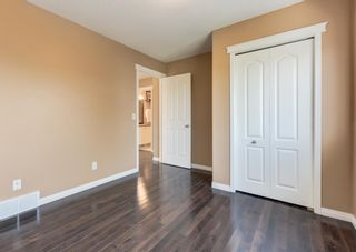 Photo 28: 735 Coopers Drive SW: Airdrie Detached for sale : MLS®# A1132442
