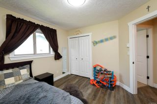 Photo 27: B 2691 Tater Pl in : CV Courtenay City Half Duplex for sale (Comox Valley)  : MLS®# 879260
