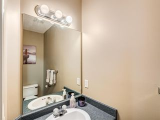 Photo 24: 158 Citadel Meadow Gardens NW in Calgary: Citadel Row/Townhouse for sale : MLS®# A1112669