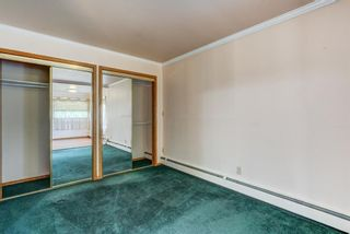 Photo 24: 4 Commerce Street NW in Calgary: Cambrian Heights Detached for sale : MLS®# A1127104