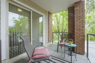 """Photo 12: 201 2488 WELCHER Avenue in Port Coquitlam: Central Pt Coquitlam Condo for sale in """"RIVERSIDE AT GATES PARK"""" : MLS®# R2364106"""