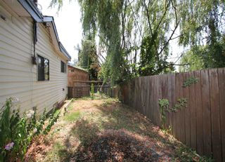 Photo 5: 41350 YARROW CENTRAL Road: Yarrow House for sale : MLS®# R2604550