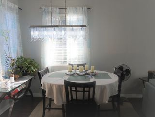 """Photo 5: 87 14468 73A Avenue in Surrey: East Newton Townhouse for sale in """"THE SUMMITT"""" : MLS®# R2536378"""