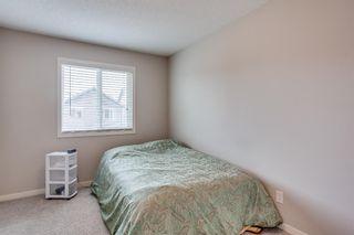 Photo 25: 200 AUBURN GLEN Close SE in Calgary: Auburn Bay Detached for sale : MLS®# A1010535