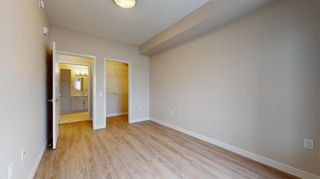 Photo 10: PH11 399 Stan Bailie Drive in Winnipeg: South Pointe Rental for rent (1R)  : MLS®# 202121858