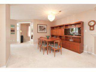 "Photo 6: 310 16085 83 Avenue in Surrey: Fleetwood Tynehead Condo for sale in ""Fairfield House"" : MLS®# F1442626"