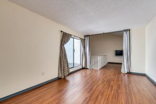 """Photo 9: 301 423 AGNES Street in New Westminster: Downtown NW Condo for sale in """"THE RIDGEVIEW"""" : MLS®# R2623111"""