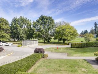 """Photo 20: 205 15272 19 Avenue in Surrey: King George Corridor Condo for sale in """"PARKVIEW PLACE"""" (South Surrey White Rock)  : MLS®# R2620365"""