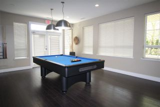 """Photo 19: 94 19505 68A Avenue in Surrey: Clayton Townhouse for sale in """"Clayton Rise"""" (Cloverdale)  : MLS®# R2263959"""