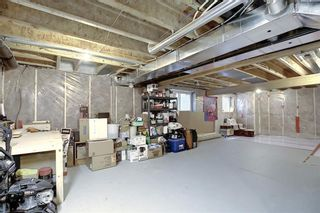 Photo 34: 226 RIVER HEIGHTS Green: Cochrane Detached for sale : MLS®# C4306547