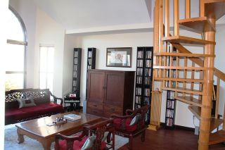 Photo 7: 320 7151121 Street in The Highlands: Home for sale : MLS®# R2212811