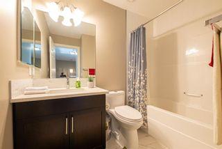 Photo 19: 115 Kincora Heath NW in Calgary: Kincora Row/Townhouse for sale : MLS®# A1124049