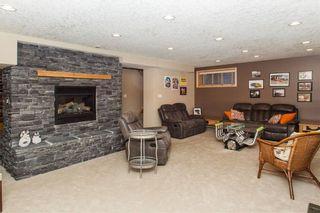 Photo 21: 262 NEW BRIGHTON Mews SE in Calgary: New Brighton House for sale : MLS®# C4149033
