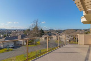 Photo 29: 24 4318 Emily Carr Dr in : SE Broadmead Row/Townhouse for sale (Saanich East)  : MLS®# 867396